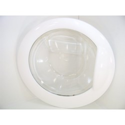 Zanussi FA522 n°5 hublot complet pour lave linge