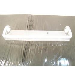 43X8871 THOMSON AFS270 n°32 balconnet a condiment pour réfrigérateur