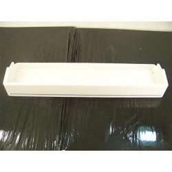 2290460 MIELE K1332S n°1 balconnet a condiment pour réfrigérateur