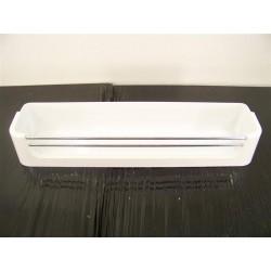 435294 BOSCH SIEMENS n°2 balconnet a condiment pour réfrigérateur