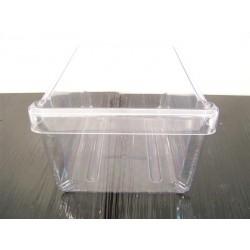 481941879129 WHIRLPOOL ART836 n°21 bac a légume pour réfrigérateur