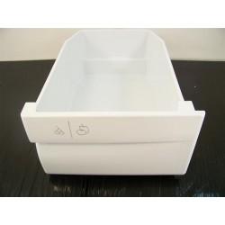 C00081966 ARISTON n°19 bac a légume a droite pour réfrigérateur