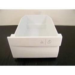 C00081967 ARISTON n°20 bac a légume gauche pour réfrigérateur