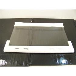 481946678356 WHIRLPOOL ART836 n°7 étagère de bac a légume pour réfrigérateur