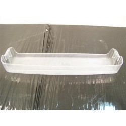 4510240101 SELECLINE CB301 n°3 balconnet a condiment pour réfrigérateur