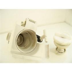 3626631 MIELE n°111 pompe de vidange pour lave linge