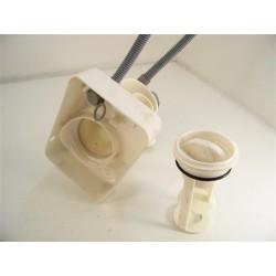 1325015046 ARTHUR MARTIN AWF13480W n°110 pompe de vidange pour lave linge