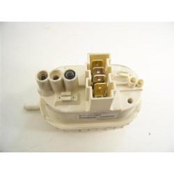 24000144 PROLINE PFL510W n°24 pressostat de lave linge