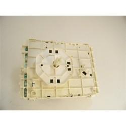 481228219762 LADEN EV1280 n°113 Programmateur de lave linge