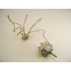 6050797098 ARTHUR MARTIN AW812T n°53 Thermostat réglable pour lave linge