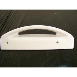 91602637 CANDY HOOVER n°30 poignée de porte réfrigérateur congélateur