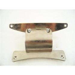 55X3638 BRANDT THOMSON n°47 Charnière de hublot pour lave linge