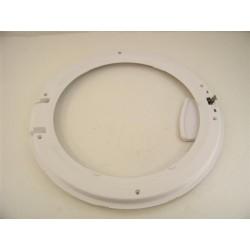 41013808 CANDY C2145 n°19 cadre arrière de hublot pour lave linge
