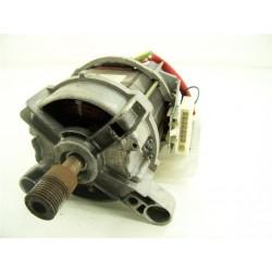 1247447012 ARTHUR MARTIN AW1466S n°49 moteur pour lave linge