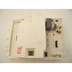91942678 CANDY MYLOGIC10 n°47 module de puissance pour lave linge