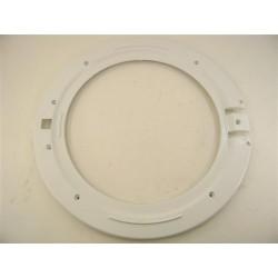 40014420 SELECLINE ML12V n°43 cadre arrière de Hublot pour lave linge