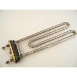 1321020305 AEG LAV74730W n°71 résistance, thermoplongeur pour lave linge