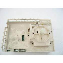 481228219607 LADEN EV7459  n°116 Programmateur de lave linge