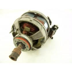 52X1922 BRANDT VEDETTE n°57 moteur pour lave linge