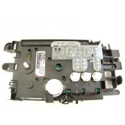 55X9336 VEDETTE FAGOR n°101 Programmateur de lave linge