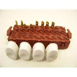 Proline LL1020V n°18 clavier pour lave linge