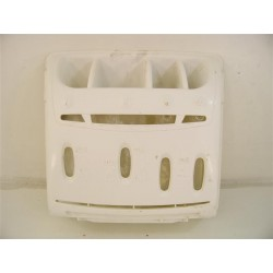 52X0186 BRANDT VEDETTE n°48 boite a produit de lave linge