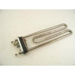 1325064010 FAURE FWQ5128 n°72 résistance, thermoplongeur pour lave linge