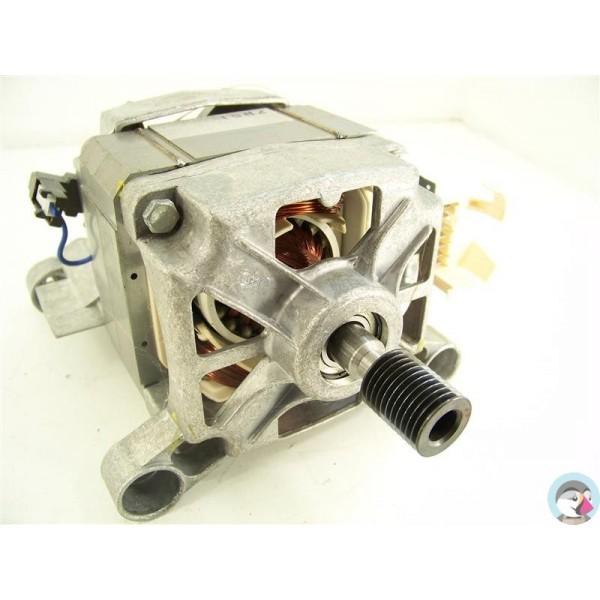 1323036135 faure fwq5128 n 176 50 moteur d occasion pour lave linge