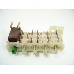 Bleusky BLT1203 n°20 clavier pour lave linge