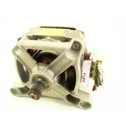 32003425 LINETECH JFL1000 n°57 moteur pour lave linge