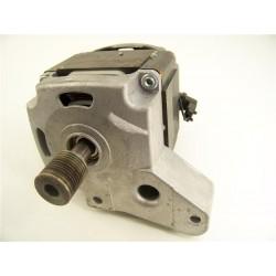 481236158148 BAUKNECHT WA8988 n°38 moteur pour lave linge