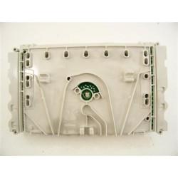 481221470233 LADEN FL1050 n°118 Programmateur de lave linge