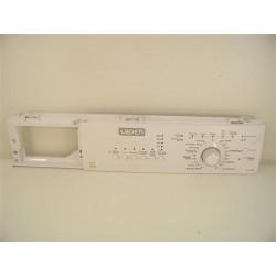 481245217866 LADEN FL1050 n°40 bandeau pour lave linge