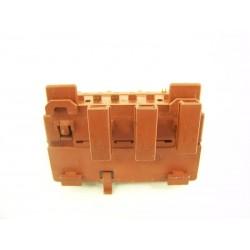094201 BOSCH SIEMENS n°45 clavier pour lave linge