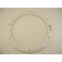 25105 BLUESKY BLF1000 n°50 cadre arrière de Hublot pour lave linge