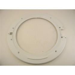 42012932 LINETECH JFL1000 n°46 cadre arrière de Hublot pour lave linge