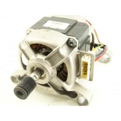 41023825 HOOVER CANDY n°30 moteur pour lave linge