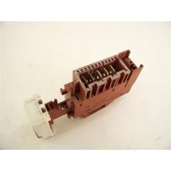 481227618221 BAUKNECHT TRA3130 n°17 interrupteur pour sèche linge