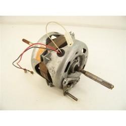 C00258676 ARISTON INDESIT n°4 moteur de sèche linge