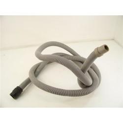 96X1995 BRANDT FAGOR n°5 tuyaux de vidange pour lave linge