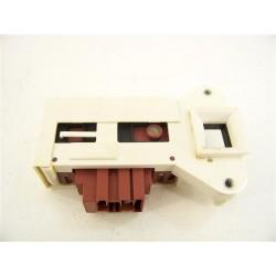 5X5656 BRANDT WFK1217F n°29 sécurité de porte pour lave linge