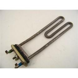 C00033055 ARISTON INDESIT n°79 résistance, thermoplongeur pour lave linge