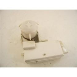 57X0581 BRANDT THOMSON n°22 capteur bac plein pour sèche linge