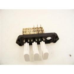 SELECLINE C385 n°26 interrupteur pour sèche linge
