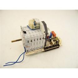 481228218257 WHIRLPOOL AWZ470 n°37 programmateur pour sèche linge