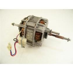 1120990963 AEG LTH57600 n°4 moteur de sèche linge