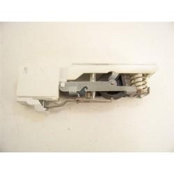 1125452001 AEG LTH57600 n°43 sécurité de porte pour sèche linge