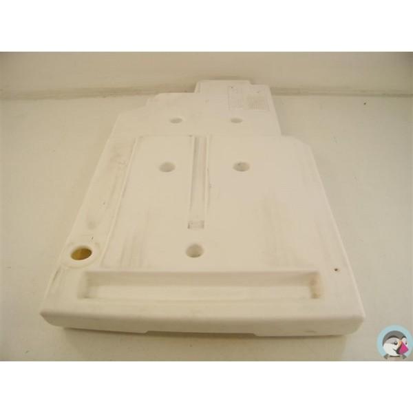481241818521 whirlpool laden n 17 r servoir d 39 eau pour s che linge. Black Bedroom Furniture Sets. Home Design Ideas