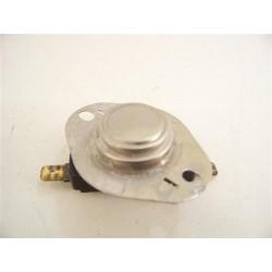 183832 BOSCH SIEMENS n°42 thermostat réarmable pour sèche linge