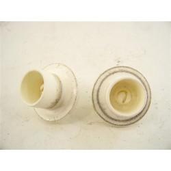 8996464030965 ARTHUR MARTIN n°16 Roulette de panier inférieur pour lave vaisselle